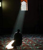 هم اندیشان چهارشنبه 21 اسفند 1392
